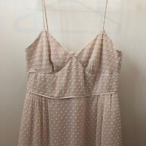 JCrew NWT dress size 10 / 12